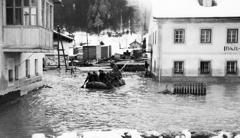 hochwasser-sillian_c_archiv-marktgemeinde-sillian4