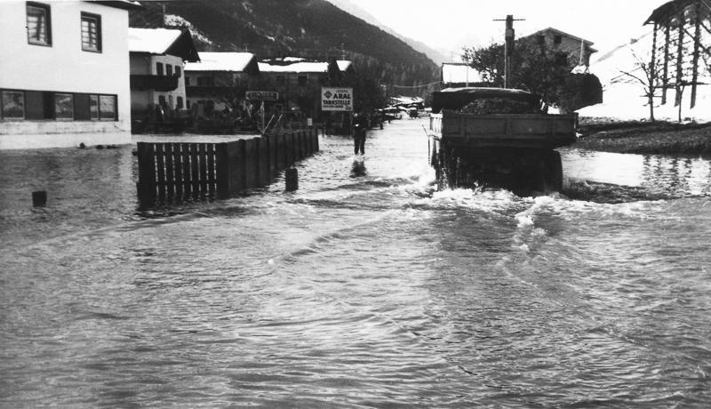hochwasser-sillian_c_archiv-sepp-straganz