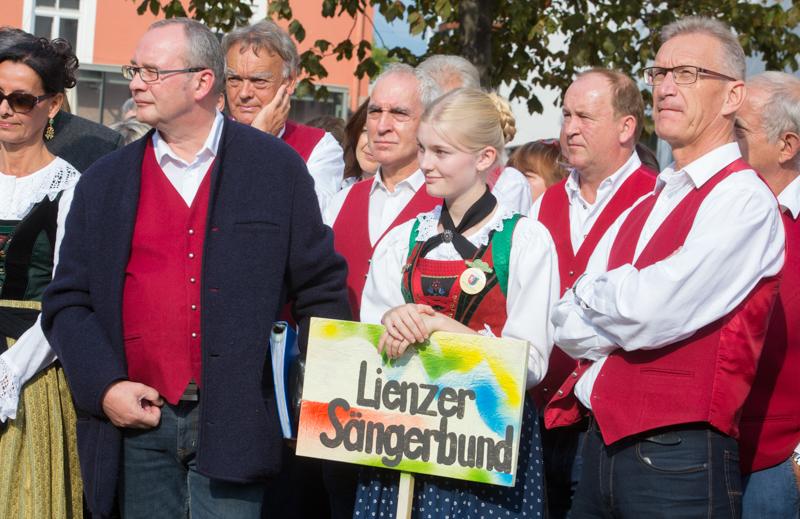 kranzlsingen-lienz_c_brunner-7