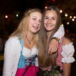 tristacher_kirchtag-13-c-ohaf