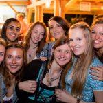 tristacher_kirchtag-15-c-ohaf