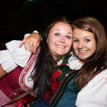 tristacher_kirchtag-2-c-ohaf
