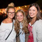 tristacher_kirchtag-27-c-ohaf