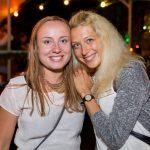 tristacher_kirchtag-28-c-ohaf