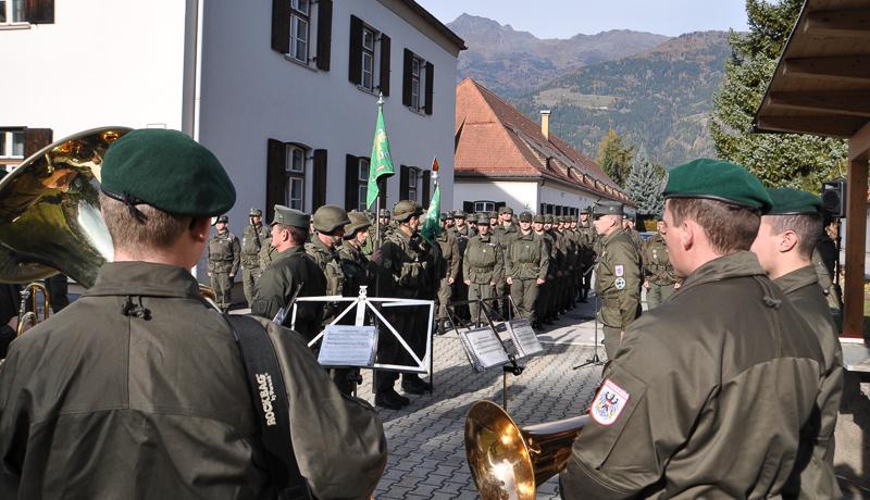 garnisontotenged3_c_muehlburger