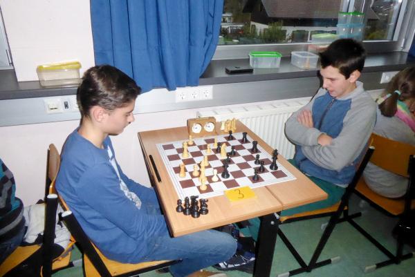 schachschuelercup2016-c-fleissner-g2
