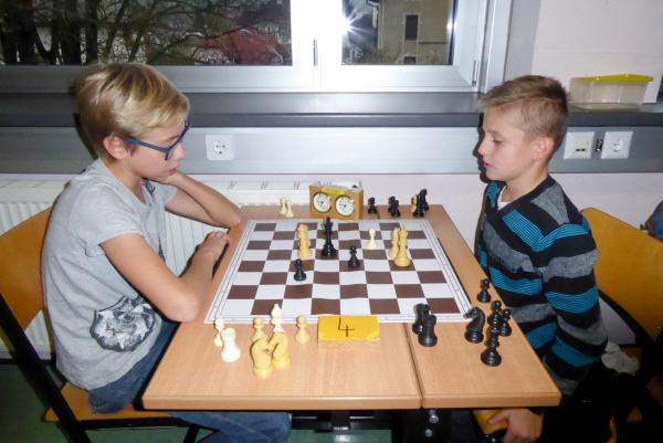 schachschuelercup2016-c-fleissner-g3