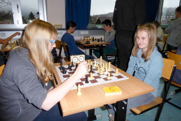 schachschuelercup2016-c-fleissner-g4