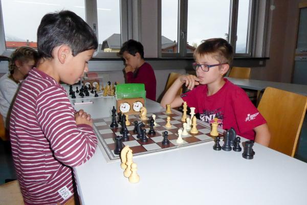 schachschuelercup2016-c-fleissner-g5