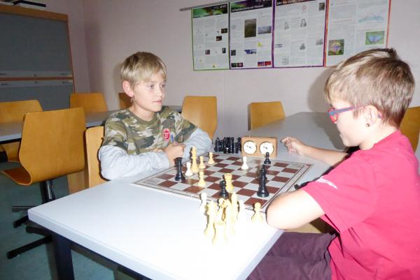 schachschuelercup2016-c-fleissner-g7