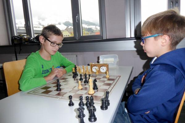 schachschuelercup2016-c-fleissner-g8