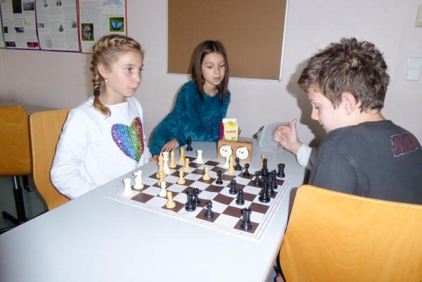 schachschuelercup2016-c-fleissner-g9
