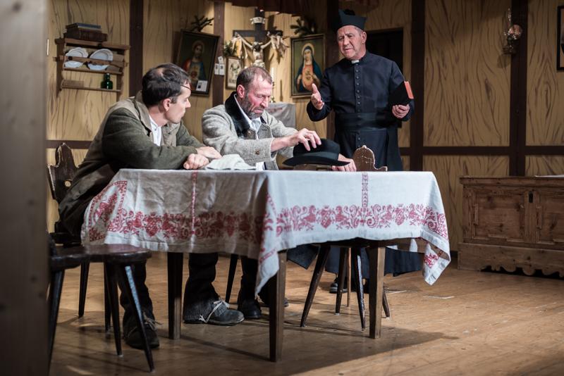 theaterfoehn-spendeallsonderschulesillian-c-bru-g2