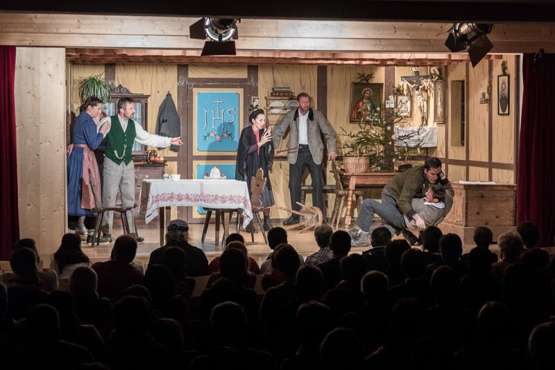 theaterfoehn-spendeallsonderschulesillian-c-bru-g7