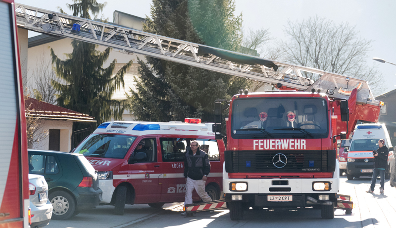 brand-nussdorf-debant7_c_brunnerimages