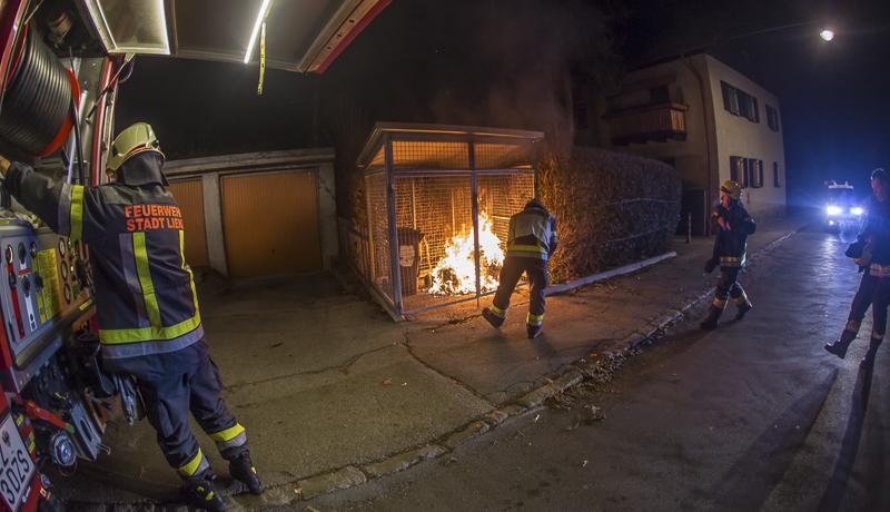 brandimfreienlienz-bru2