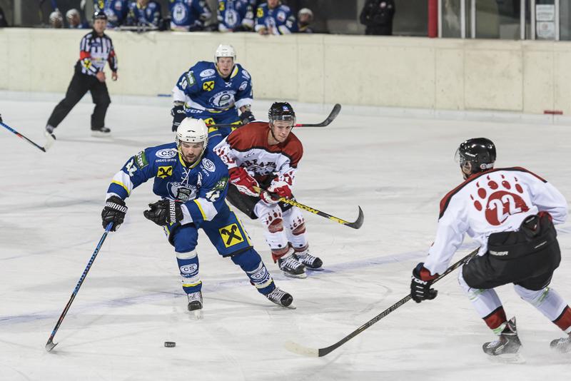 eishockeytoblach-huben-8361-3dez-bru-g3