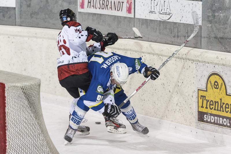 eishockeytoblach-huben-8364-3dez-bru-g4