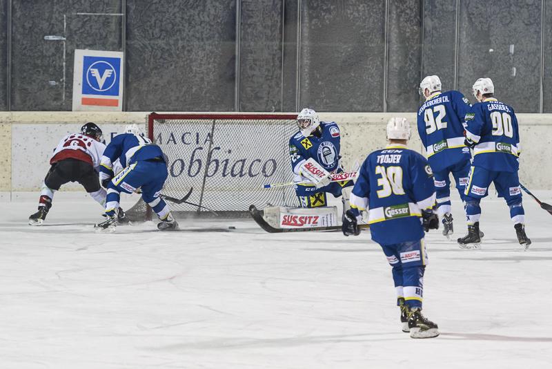 eishockeytoblach-huben-8373-3dez-bru-g5