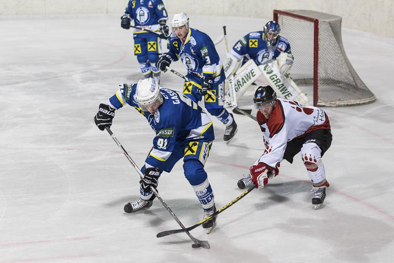 eishockeytoblach-huben-8437-3dez-bru-g7