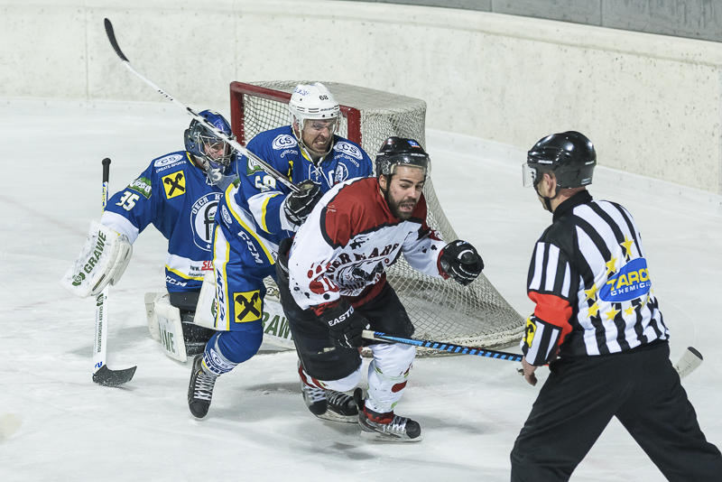 eishockeytoblach-huben-8475-2-3dez-bru-g8