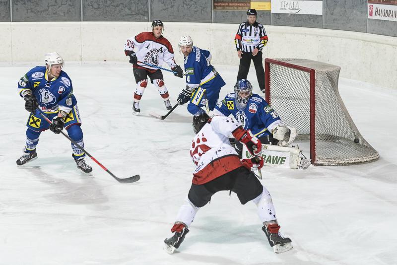 eishockeytoblach-huben-8482-3dez-bru-g9