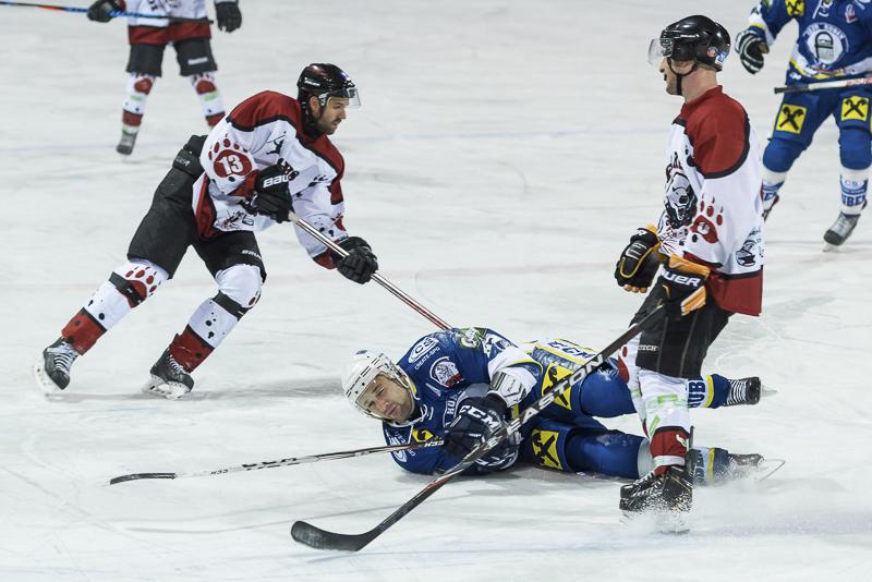 eishockeytoblach-huben-8533-3dez-bru-g10