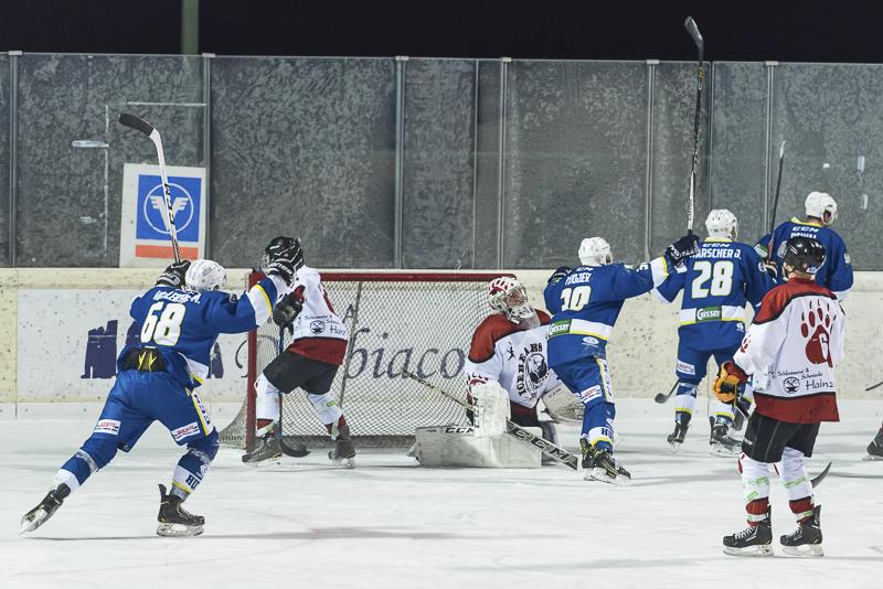 eishockeytoblach-huben-8555-3dez-bru-g11