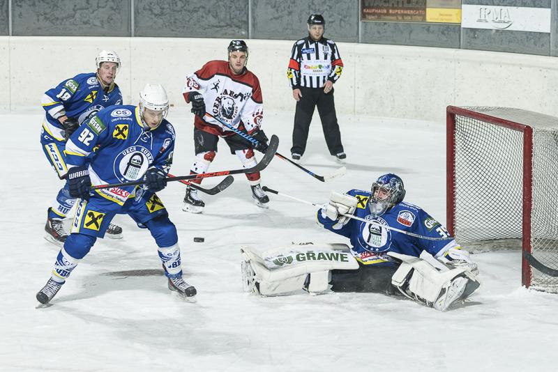 eishockeytoblach-huben-8583-3dez-bru-g12