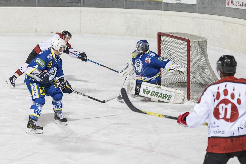 eishockeytoblach-huben-8599-3dez-bru-g13