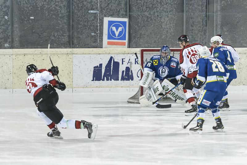 eishockeytoblach-huben-8660-3dez-bru-g14