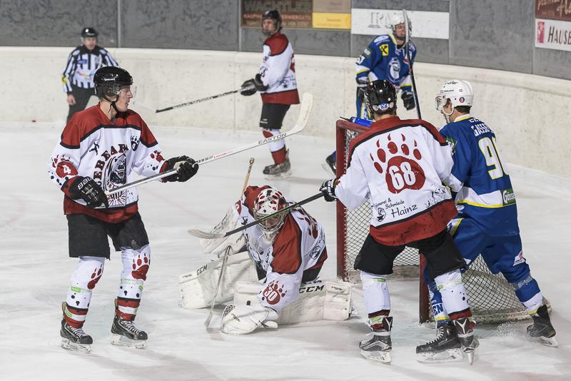eishockeytoblach-huben-8690-3dez-bru-g15