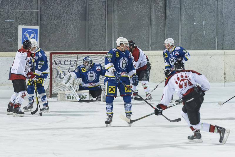 eishockeytoblach-huben-8738-3dez-bru-g16