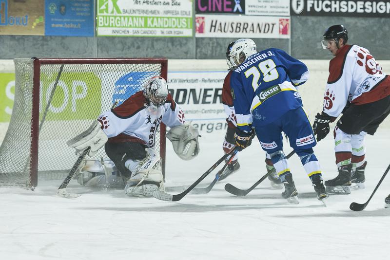 eishockeytoblach-huben-8832-3dez-bru-g18