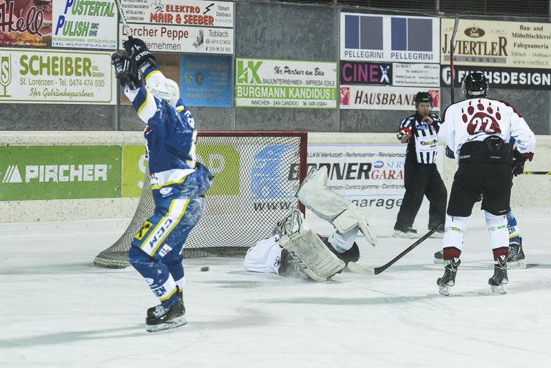 eishockeytoblach-huben-8850-3dez-bru-g19