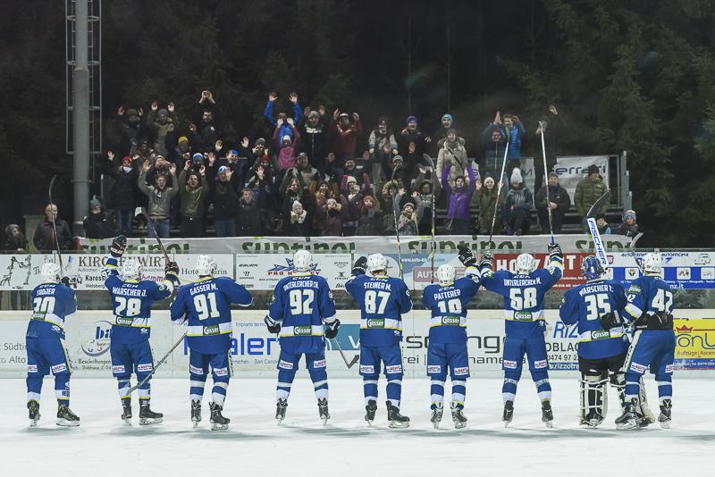 eishockeytoblach-huben-8864-3dez-bru-g20
