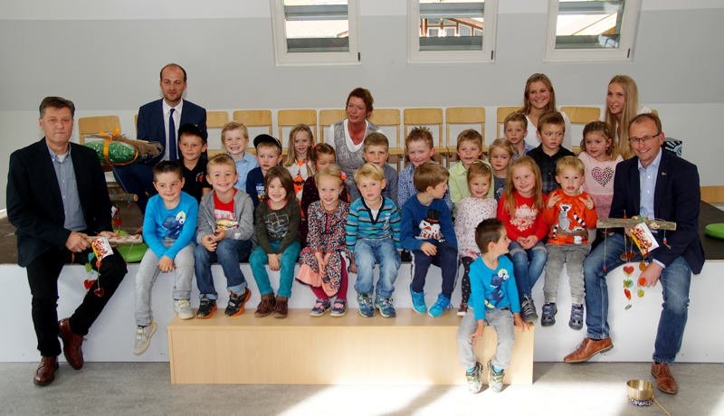 kindergartenstjakobneu start4 ohhk