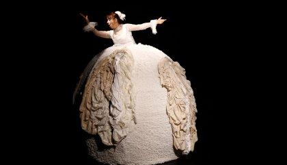 TheaterFeuerblau_Koenigin-fotos-ClemensNestroy_03