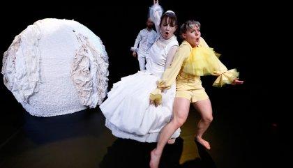 TheaterFeuerblau_Koenigin-fotos-ClemensNestroy_09