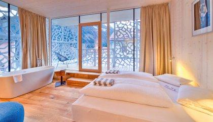 hotelhintereggerneu-Neubau-Zimmer-c-madritschpfurtscheller