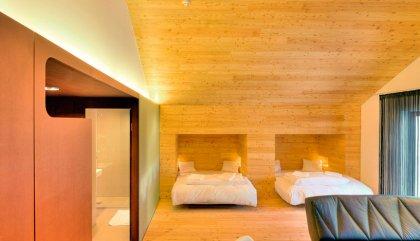 hotelhintereggerneu-Zimmer-c-madritschpfurtscheller