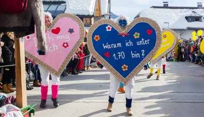 matreifasching2018-g0572-brunner