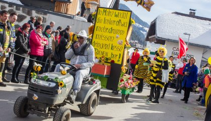 matreifasching2018-g0603-brunner