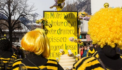 matreifasching2018-g0613-brunner