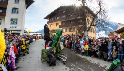 matreifasching2018-g0625-brunner