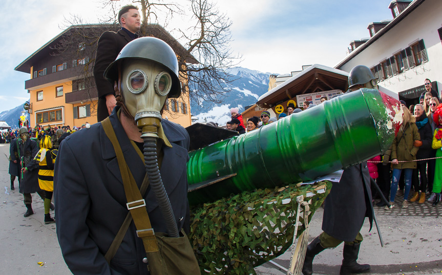 matreifasching2018-g0640-brunner