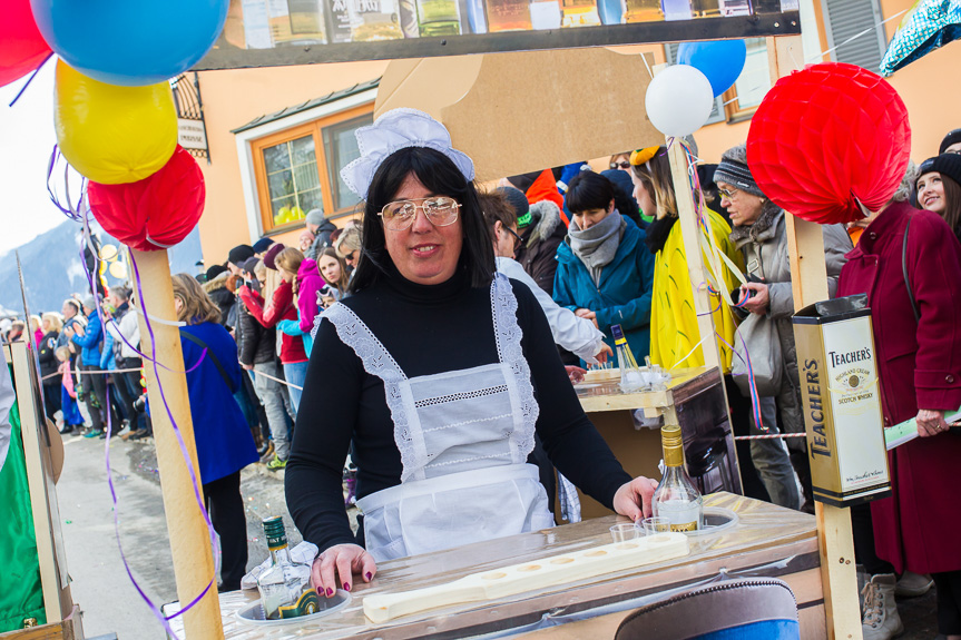 matreifasching2018-g0668-brunner