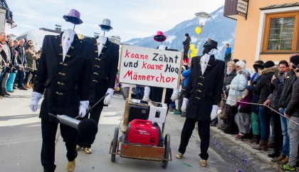 matreifasching2018-g0672-brunner