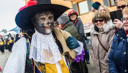 matreifasching2018-g0766-brunner