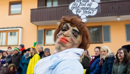 matreifasching2018-g0816-brunner